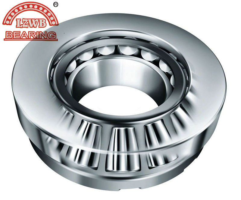 Stable Quality Spherical Thrust Roller Bearings (29422)