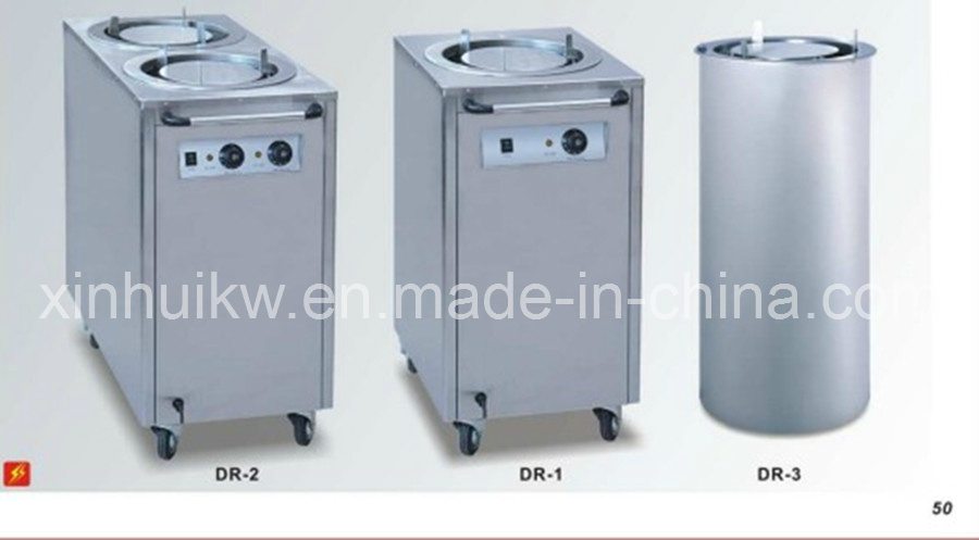 Electric Plate Warmer ~ China electric plate warmer cart dr photos