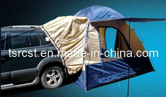 tente arri re de voiture tente arri re de voiture fournis par tangshan rongcheng science. Black Bedroom Furniture Sets. Home Design Ideas