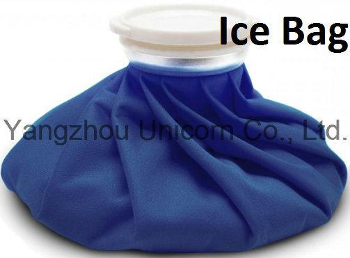 BS Rubber Hot Water Bottle