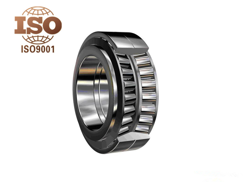 Tapered Roller Bearing, Rolling Mill Bearing, Large Bearing