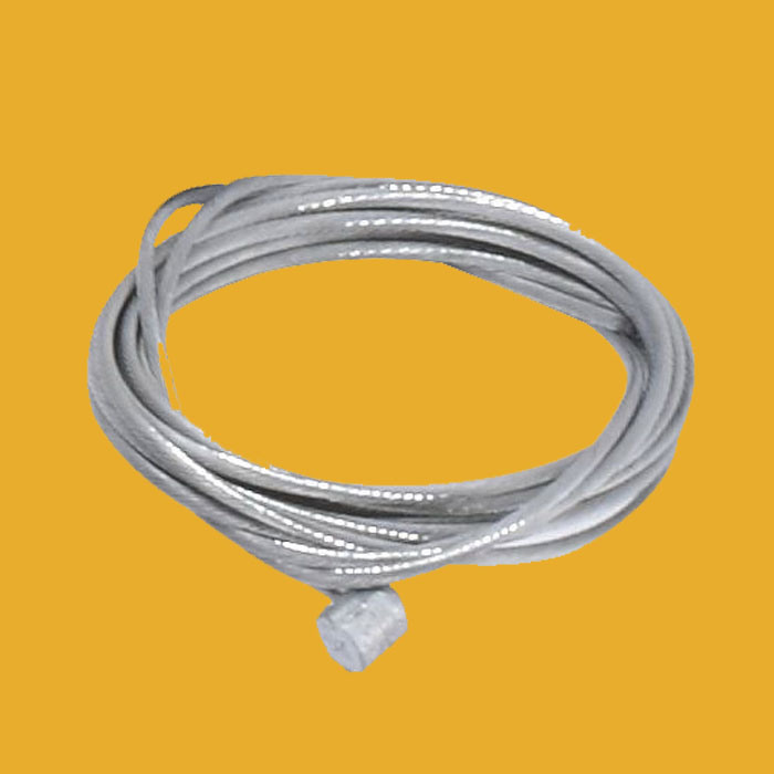 Bike Brake Cable, Bicycle Brake Cable for Sale Tim-Md23146