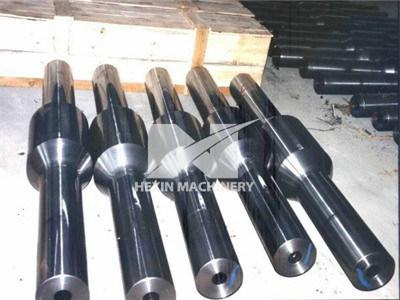 API Stabilizer Forging Steel Tested