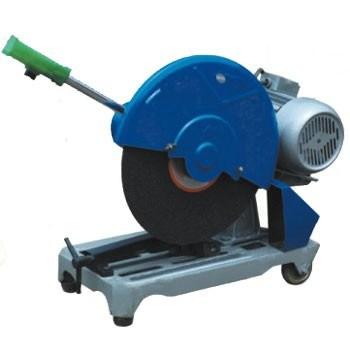 Gantry Lifting Stone Cutting Machine From Shirley