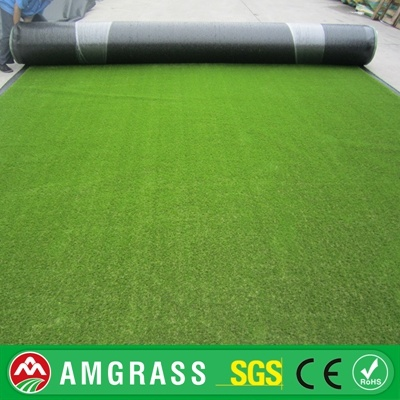 U Shape Landscaping Artifical Grass