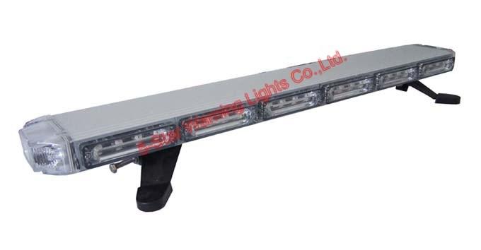 New Design Slim LED Mini Light Bar