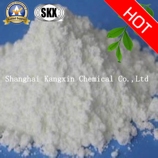 Hot Sale L-Carnitine-L- Tartrate (CAS#36687-82-8) for Food Additives
