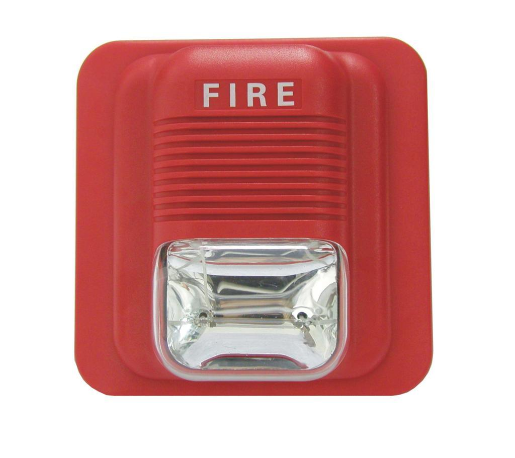 Fire Alarm Strobe Pictures to Pin on Pinterest - PinsDaddy