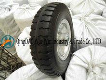 PU Wheels 2.50-4 Wheel Wheels Rubber Wheel Rim