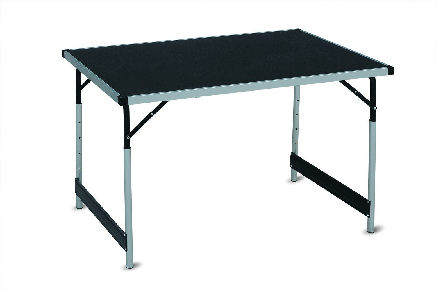 Home design folding table for Table retractable