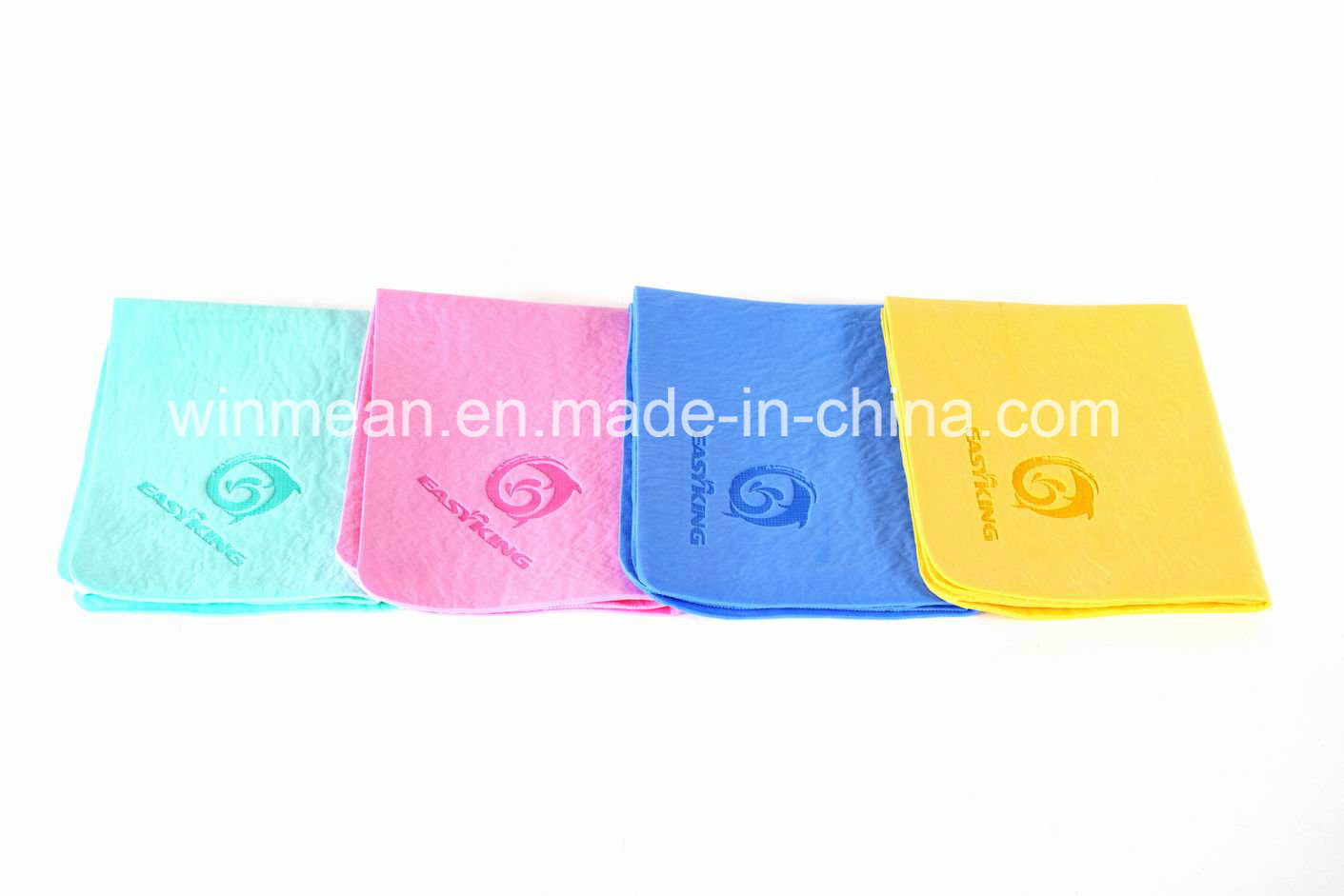 Cooling Towel Magic Towel