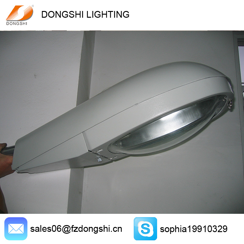 Aluminium 250W/400W HPS Street (road) Light