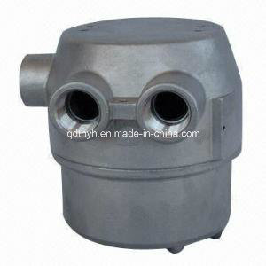 OEM Stainless Steel Investment Casting, Precision Casting for Machinery Parts