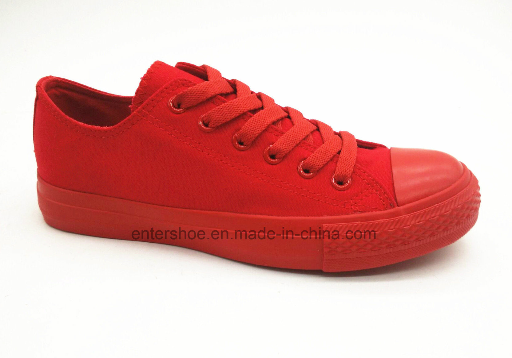 Middle Cut Women Casual Shoes (ET-YH160163W)