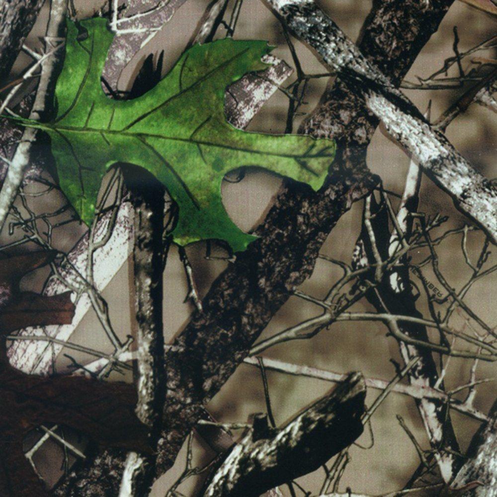 Kingtop 1m Width Camouflage Design Water Transfer Film Wdf497-1