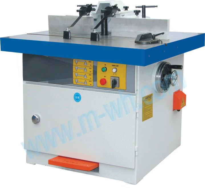 Popular Woodworking Machinery Manufacturers In Ahmedabad  Woodworking