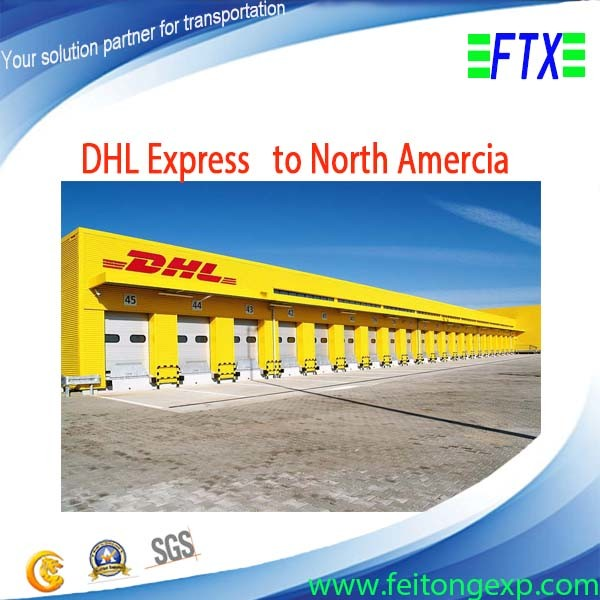 dhl shipping from china to toronto vancouver canada china door to door delivrery dhl express. Black Bedroom Furniture Sets. Home Design Ideas