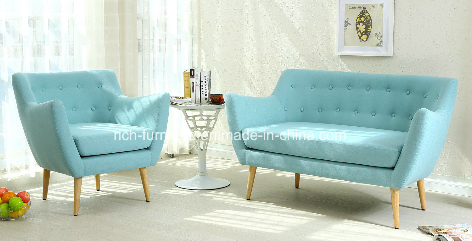 Best-Selling Furniture Modern Design Living Room