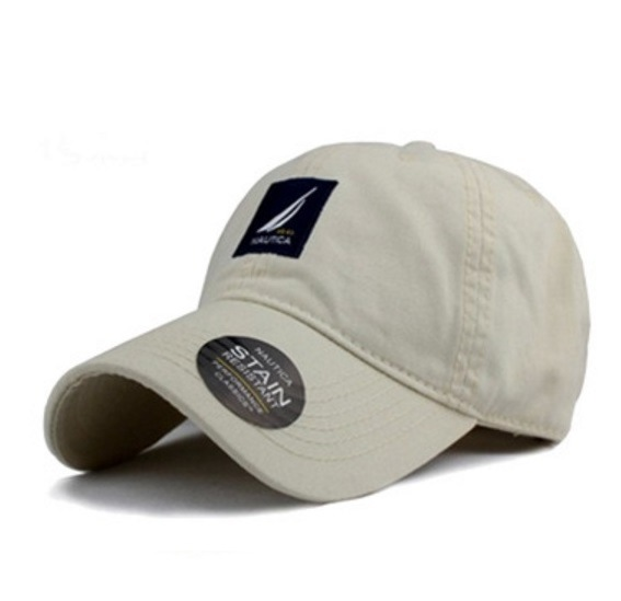 Fashion Custom Dri Fit Baseball Cap/Sport Cap/Fitted Baseball Cap