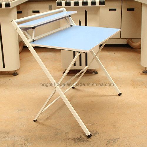 Office Table/Home Furniture/Wooden Desk/PC Table/Laptop Desk