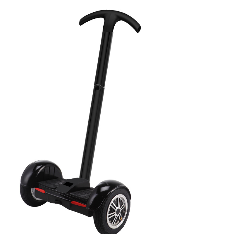 Fashion Style Cheap Self-Balance 2 Wheel Light Weight Electric Scooter