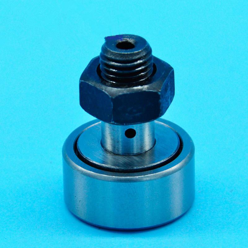 CF3/CF4/CF5/CF6/CF8/CF10/CF12/CF16/CF18/CF20/CF30 High Quality Cam Follower Needle Roller Bearings