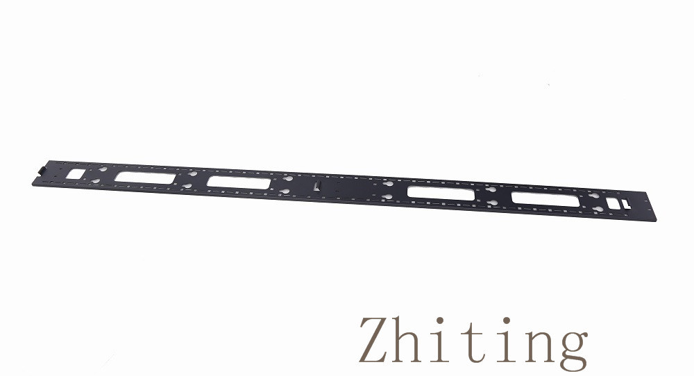 Factory Price Zt as Series Cabinet Used in Micro-Module