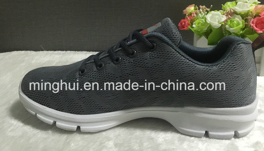 Hot Selling Sport Shoes with Great Price