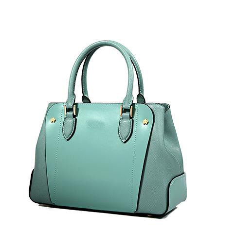 2017 New Designer Hand Bag Tote Promotional Wholesale Bag Hcy-5005