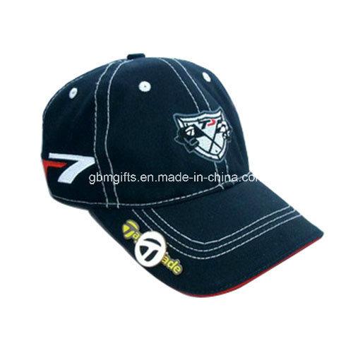 Latest Custom Winter Knitted Hat and Cap, New Fashion Warm Felt Hat