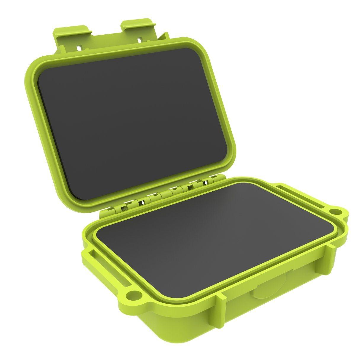 Waterproof Case Fs215L