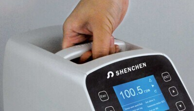 High Quality Big Flow Labn Series Peristaltic Pump