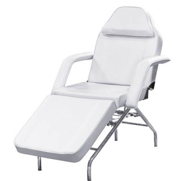 Professional Beauty Bed Salon Equipment