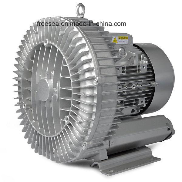 Freesea AC Electric Aluminum Air Pump