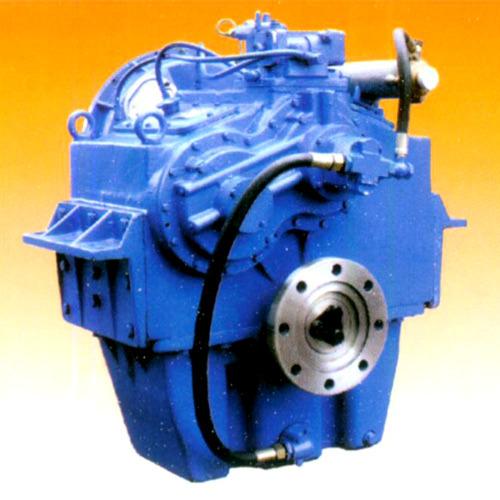 Quanlity Hangzhou Fada Marine Gearbox