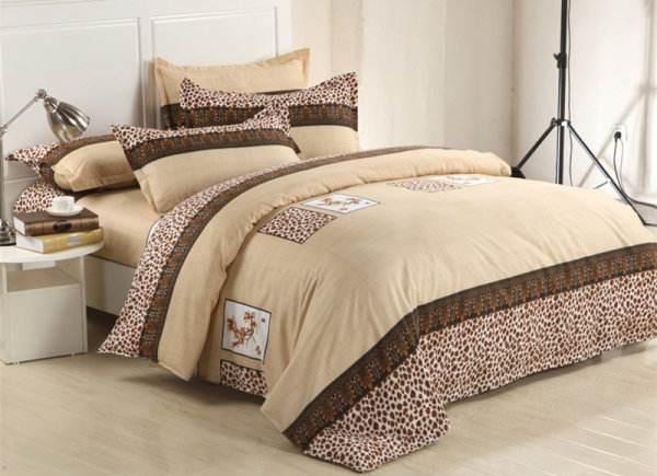 Bedding Sheet Sets