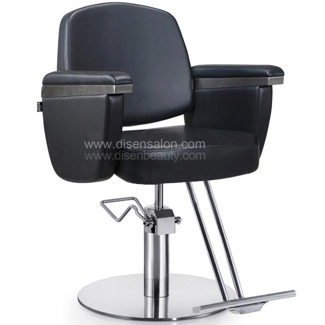 Comfortable High Quality Beauty Salon Furniture Salon Chair (AL337A)