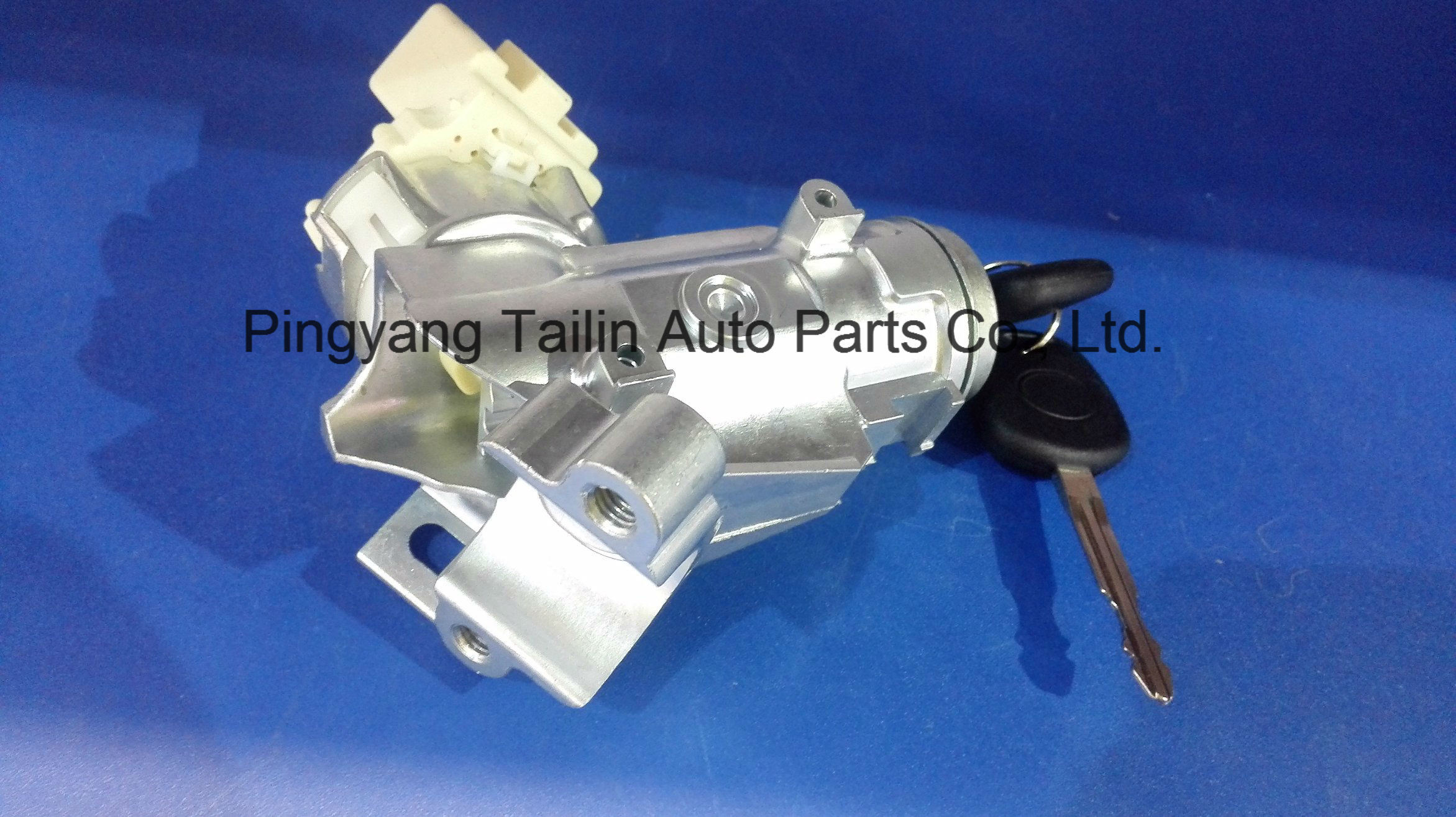 Ignition Switch for Toyota Innova