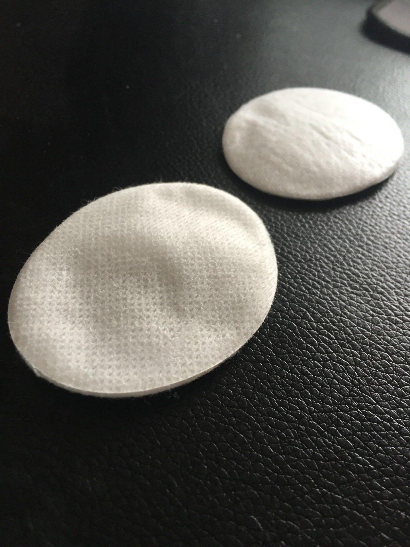 Eye Pad Mask Medical Use Surgical Dressing