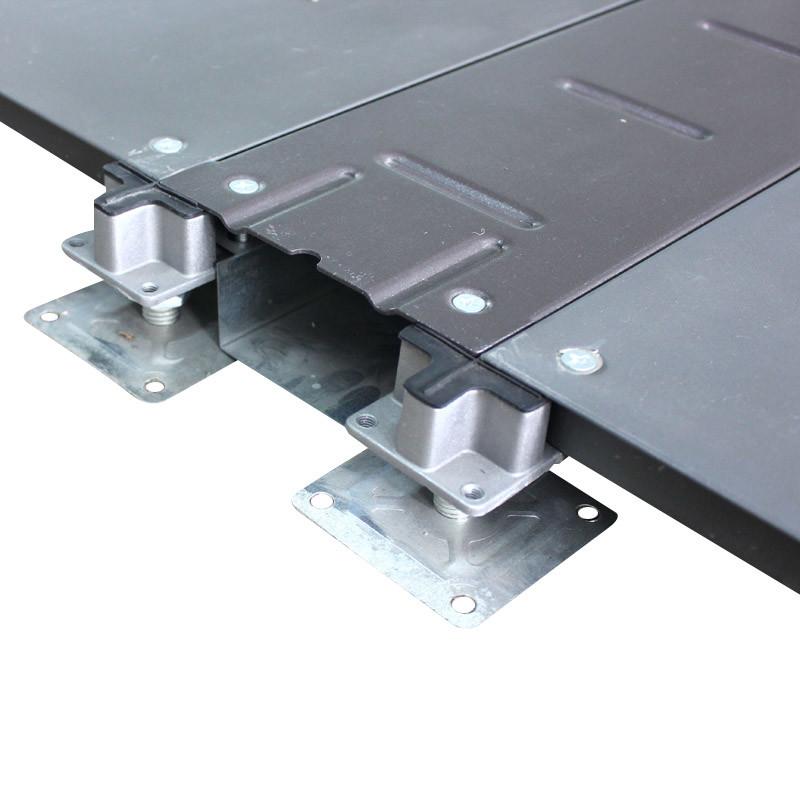 Anti-Static Access Flooring Panel