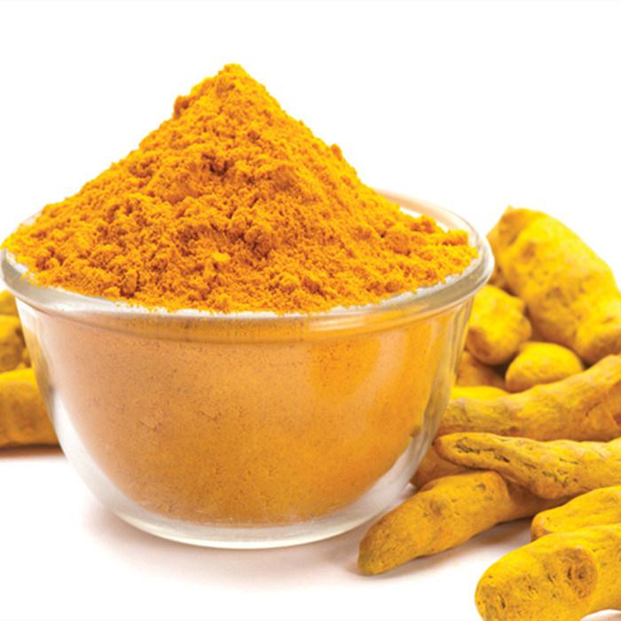Curcumin Curcumin Plant Extract Diferuloylmethane 458-37-7