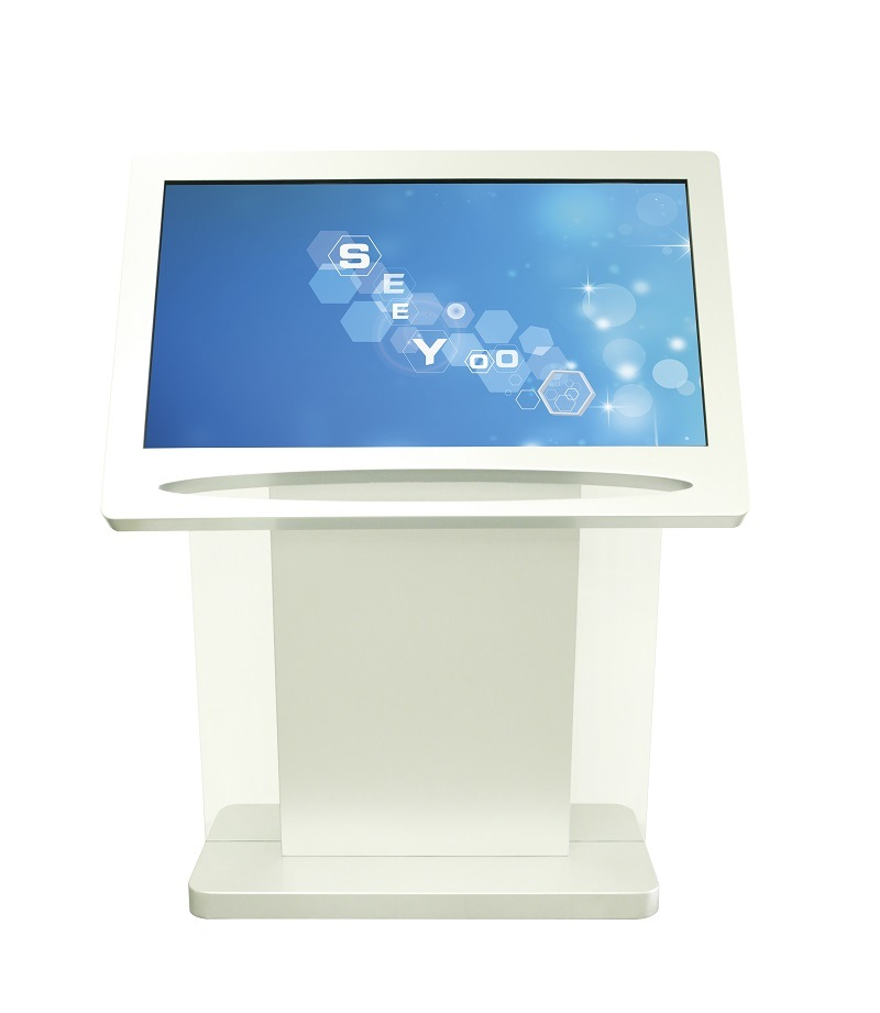 Way Finding Kiosk-Digital Signage-Digital Kiosk-Touch Kiosk