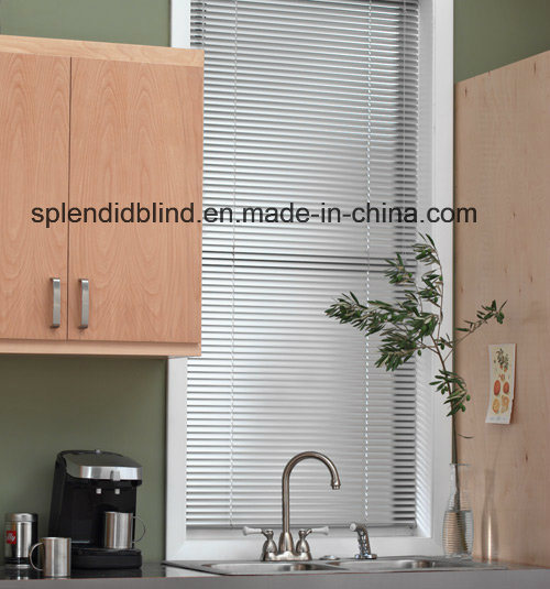 Wooden Windows Blinds Quality Windows Curtain Blinds