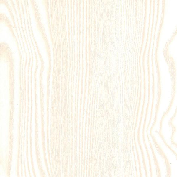 Ash Wood Grain Floor Decorative Paper