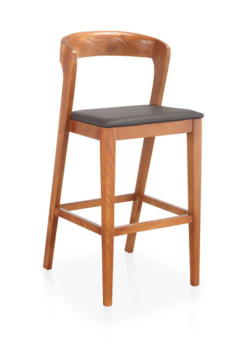 Wholesale Office/Cafe Furniture Desk/Chair/Barstool