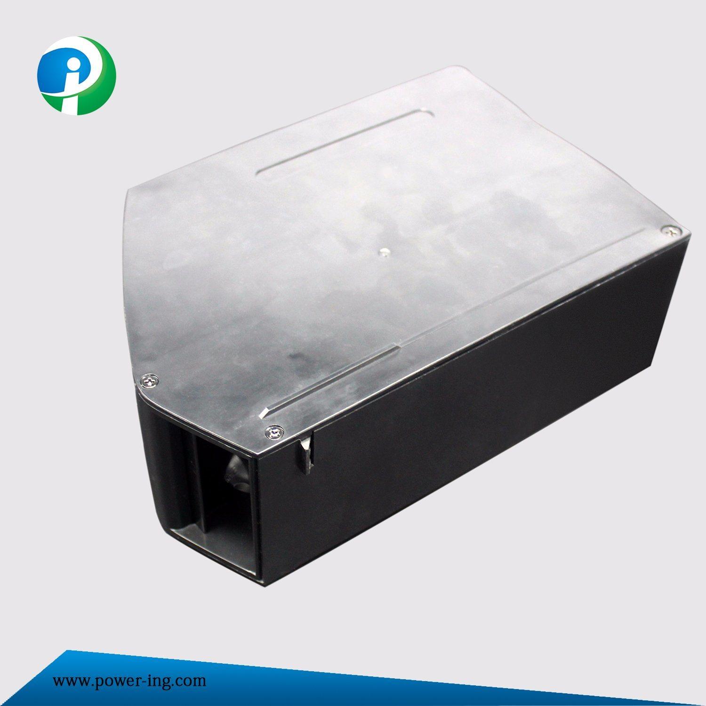 High Quality Customers Designed UPS Li-ion Battery Packs for Self-Balancing Car