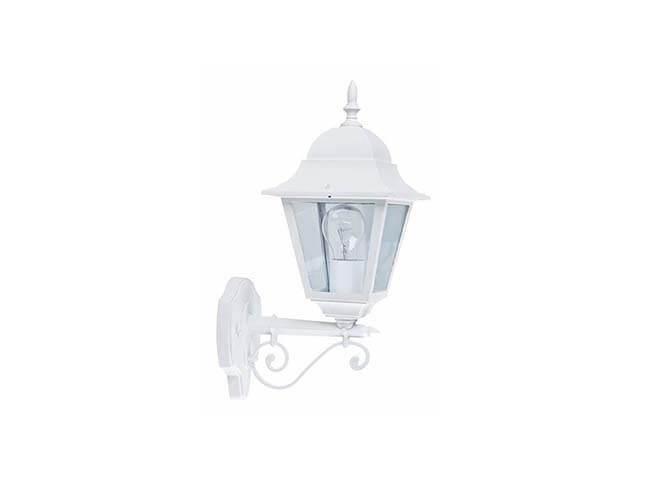 Outdoor 100W Ce RoHS Light Wall Light