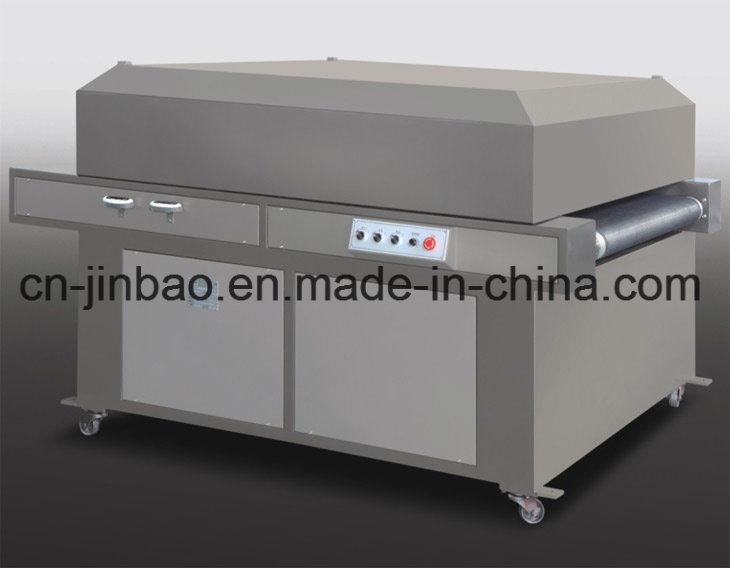 Cooling Equipment for Printing Jb-1050SL
