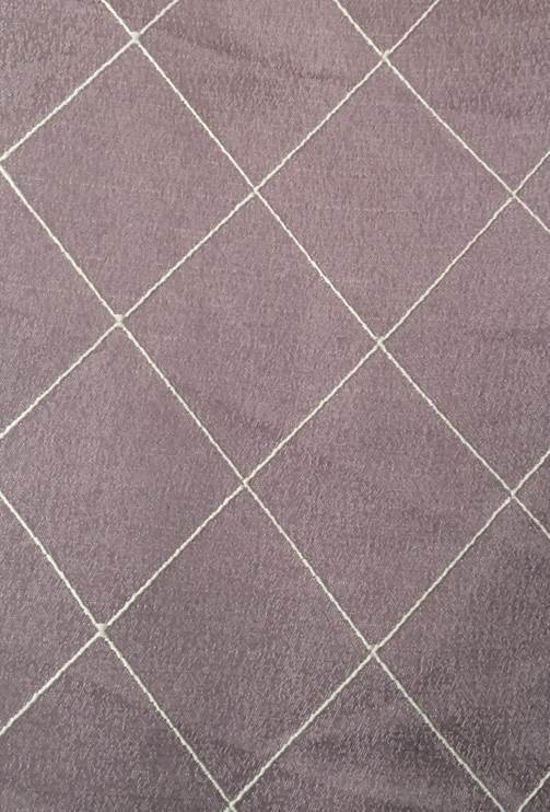 Textile Company Polyester Jacquard Woven Curtain Fabric Modern