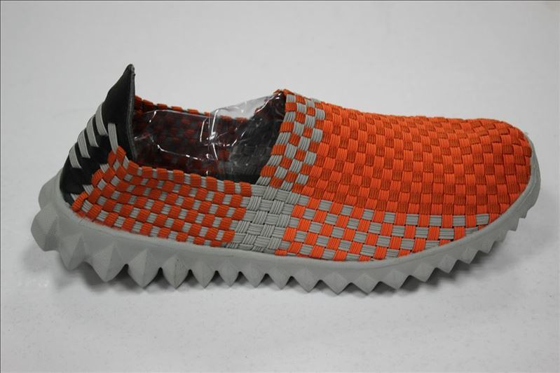 Breathable Casual Shoe for Men Footware